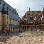 Julien Ansias' photo
